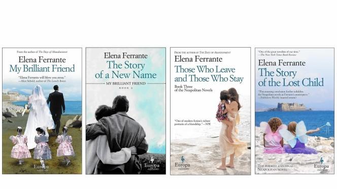 ct-elena-ferrante-novels-mary-schmich-0124-met-20160122